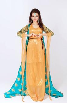 Kurdish Clothing Wikipedia