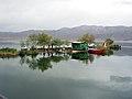 Kurdistan 20090511 03.jpg