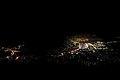 Kure city - panoramio.jpg