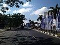 Kuta, Badung Regency, Bali, Indonesia - panoramio (13).jpg