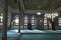 Kutahya Seyyid Ali Pasha Mosque 8667.jpg