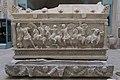 Kutahya archaeological museum 8836.jpg