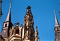 Kutná Hora - St Barbora Cathedral II.jpg