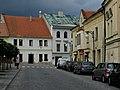 Kutná Hora - panoramio (177).jpg