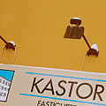 Kvartersnamn-kastor.jpg