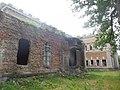Kyianytsia - Palace ruins.jpg