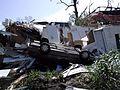 Kyle 2002 SC tornado damage.jpg