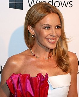 Kylie Minogue in 2015.jpg