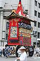 Kyoto Gion Matsuri J09 064.jpg