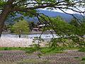 Kyoto arashiyama 2.jpg