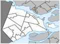 L'Île-Cadieux Quebec location diagram.PNG