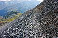 L'Aiguille Percee trail.jpg