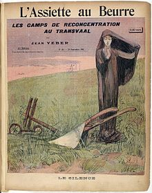 Massacre Des Héréros Et Des Namas Wikipédia