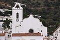 L' église Santa Maria de les Neus (El Port de la Selva) (2).JPG