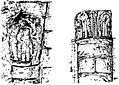 L'abbaye de Cormery page 351.jpg