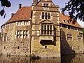 Lüdinghausen Burg Vischering 08.jpg