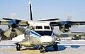 L-410 taxing. (4304270030).jpg