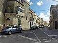 L-Iskola, Ħal Qormi, Malta - panoramio (1).jpg