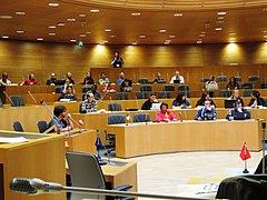 L0618 - Wikiconvention Francophone 2017 à Strasbourg.jpg