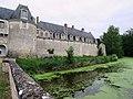 L0896 - Château de Selles-sur-Cher.jpg