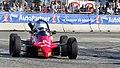 L16.49.18 - Historisk Formel - 44 - Reynard SF86 FF2000, 1986 - Søren Iskov Jensen - heat 1 - DSC 0218 Balancer (23947546808).jpg