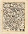 LASB K Hellwig 0197.jpg