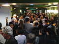 LA Animation Festival - the crowded lobby (6852410238).jpg