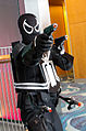LBCC 2013 - Agent Venom (11027593495).jpg
