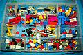 LEGO Bits Box 2.jpg