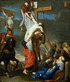 LE BRUN Charles The Descent from the Cross.jpg
