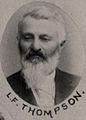LFThompson.jpg