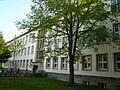 LG1-Erfurt.JPG