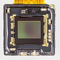 LG P710 Optimus L7 II - rear camera dismantled - CCD-8873.jpg