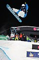 LG Snowboard FIS World Cup (5435932012).jpg