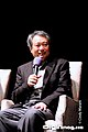 LIFE OF PI - Ang Lee - 35th Mill Valley Film Festival (8121151310).jpg