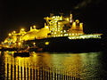 LNG carrier by night.jpg