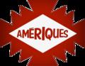 LOGO Amériques-small.png