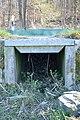 LSG Röderhofer Teiche und Egenstedter Forst - Krötenschutz - Krötentunnel.jpg