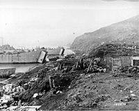LST-478 23 August 1943.jpg