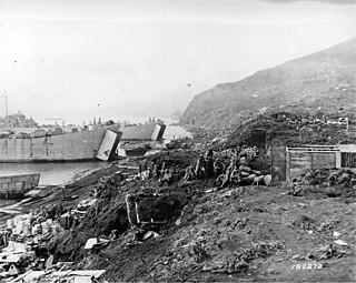 USS <i>LST-478</i>
