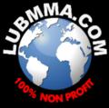 LUB-MMA LOGO.png