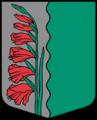 LVA Krapes pagasts COA.png