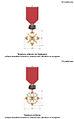 LVA Order of Viesturs 5.JPG