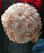 https://upload.wikimedia.org/wikipedia/commons/thumb/9/9c/LVR_Cromford_Badekappe_1960er_a.jpg/150px-LVR_Cromford_Badekappe_1960er_a.jpg