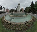 La Carrasca - Ponferrada 01.jpg