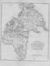 La Carte de l'Ancien Continent - Map of the Old Continent - Gallica - ark 12148-btv1b23002483-f7.png