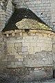La Celle-Guenand Notre-Dame 387.jpg