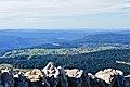 La Dôle - panoramio (40).jpg