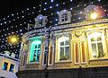 La Fête dé Noué 2011 Jèrri 02.jpg
