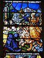 La Ferté-Milon (02), église Saint-Nicolas, verrière n° 7, registre médian 3.jpg